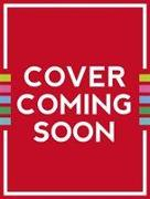 Cover-Bild zu Excuse Me, Santa von Hughes, Dave