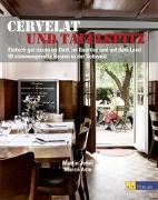 Cover-Bild zu Cervelat und Tafelspitz von Jenni, Martin
