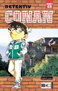 Cover-Bild zu Aoyama, Gosho: Detektiv Conan 68