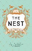 Cover-Bild zu Sweeney, Cynthia D'Aprix: The Nest