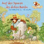 Cover-Bild zu Walko: Auf den Spuren des dicken Bumbu (Audio Download)