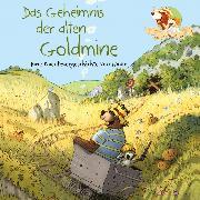 Cover-Bild zu Walko: Das Geheimnis der alten Goldmine (Audio Download)