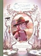 Cover-Bild zu Neyret, Aurélie: Crissis Tagebücher 05