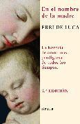 Cover-Bild zu Luca, Erri De: En el nombre de la madre (eBook)