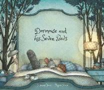 Cover-Bild zu Isern, Susanna: Dormouse and His Seven Beds