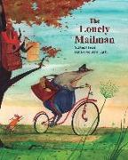Cover-Bild zu Isern, Susanna: The Lonely Mailman
