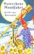 Cover-Bild zu Bassewitz, Gerdt Von: Peterchens Mondfahrt mit Illustrationen (eBook)