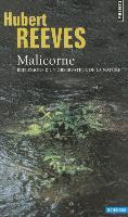 Cover-Bild zu Reeves, Hubert: Malicorne. R'Flexions D'Un Observateur de La Nature
