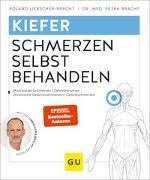 Cover-Bild zu Kieferschmerzen selbst heilen
