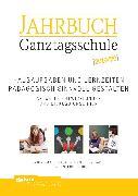 Cover-Bild zu Stecher, Ludwig (Hrsg.): Hausaufgaben und Lernzeiten pädagogisch sinnvoll gestalten (eBook)