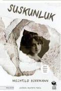 Cover-Bild zu Borrmann, Mechtild: Suskunluk
