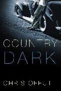 Cover-Bild zu Offutt, Chris: Country Dark