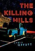 Cover-Bild zu Offutt, Chris: The Killing Hills