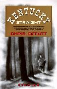 Cover-Bild zu Offutt, Chris: Kentucky Straight