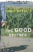 Cover-Bild zu Offutt, Chris: The Good Brother