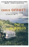 Cover-Bild zu Offutt, Chris: Out of the Woods
