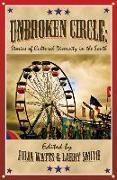 Cover-Bild zu Offutt, Chris: Unbroken Circle: Stories of Cultural Diversity in the South