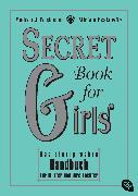 Cover-Bild zu Peskowitz, Miriam: Secret Book for Girls