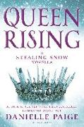 Cover-Bild zu Paige, Danielle: Queen Rising (eBook)
