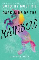 Cover-Bild zu Paige, Danielle: Dark Side of the Rainbow (eBook)