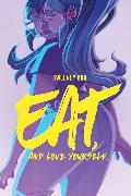 Cover-Bild zu Sweeney Boo: Eat, and Love Yourself