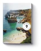 Cover-Bild zu glücklich in Portugal von Tanja, Roos