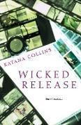 Cover-Bild zu Collins, Katana: Wicked Release
