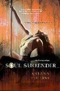 Cover-Bild zu Collins, Katana: Soul Surrender