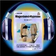Cover-Bild zu Magenband-Hypnose für Sie und Ihn von Bartle, Jeffrey Jey