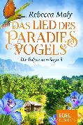 Cover-Bild zu Maly, Rebecca: Das Lied des Paradiesvogels 5 (eBook)