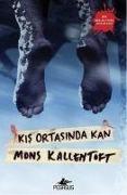 Cover-Bild zu Kallentoft, Mons: Kis