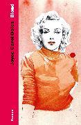 Cover-Bild zu Oates, Joyce Carol: Blond (eBook)