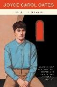 Cover-Bild zu Oates, Joyce Carol: Son of the Morning (eBook)