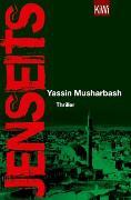 Cover-Bild zu Musharbash, Yassin: Jenseits