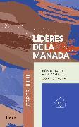 Cover-Bild zu Juul, Jesper: Líderes de la manada (eBook)