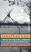 Cover-Bild zu Radikale Hoffnung von Lear, Jonathan