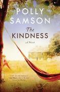 Cover-Bild zu Samson, Polly: The Kindness