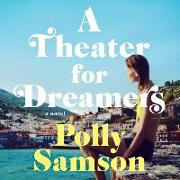Cover-Bild zu Samson, Polly: A Theater for Dreamers