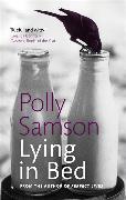 Cover-Bild zu Samson, Polly: Lying In Bed