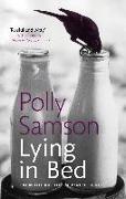 Cover-Bild zu Samson, Polly: Lying In Bed (eBook)