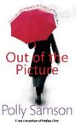 Cover-Bild zu Samson, Polly: Out Of The Picture (eBook)