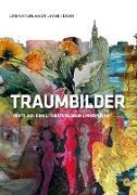 Cover-Bild zu Schleheck, Regina (Hrsg.): Traumbilder