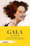 Cover-Bild zu Kulin, Katja: Gala Éluard