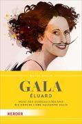 Cover-Bild zu Kulin, Katja: Gala Éluard (eBook)