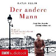 Cover-Bild zu Kulin, Katja: Der andere Mann (Audio Download)