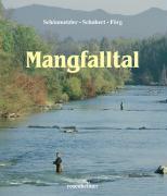 Cover-Bild zu Schönmetzler, Klaus J.: Mangfalltal