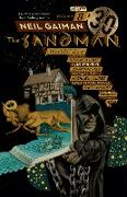 Cover-Bild zu Gaiman, Neil: The Sandman Vol. 8: World's End 30th Anniversary Edition