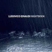 Cover-Bild zu Einaudi, Ludovico (Komponist): Nightbook