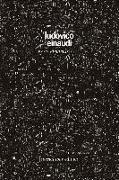 Cover-Bild zu Einaudi, Ludovico (Komponist): Elements (Special Tour Edition)