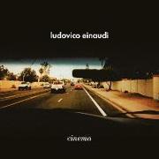 Cover-Bild zu Einaudi, Ludovico (Komponist): Ludovico Einaudi: Cinema